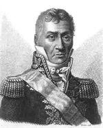 Général_Louis_Friant.jpg