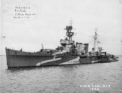 HMS_Carlisle_(D67).jpeg