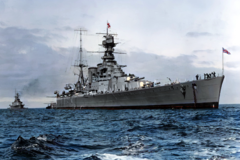 HMS_Hood_with_HMS_Repulse_coast_Adelaide_1924_small.png