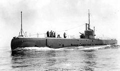 HMS_Narwhal_(N45).jpg