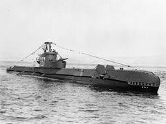 HMS_Scythian_(P237).jpg