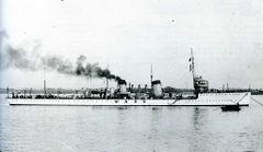 IJN_Urakaze_(1915).jpeg