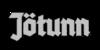 Inscription_Germany_27.png