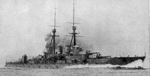 Kongo_(1912).jpg