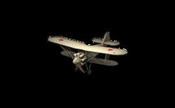 Plane_i-5.png