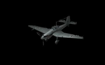 Plane_ju-87g.png