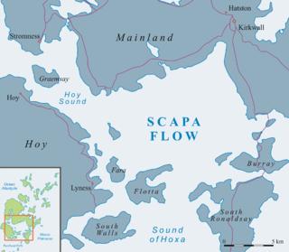 ScapaFlow.png