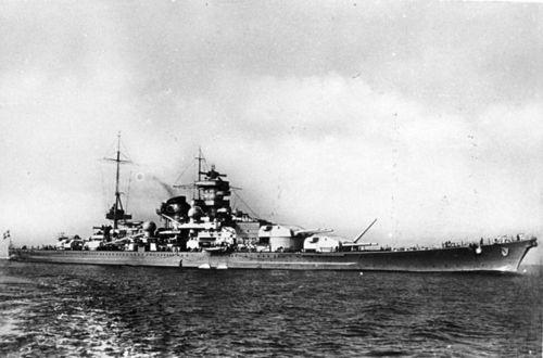 Scharnhorst,1939.jpg
