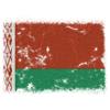 sticker_flags_002.png