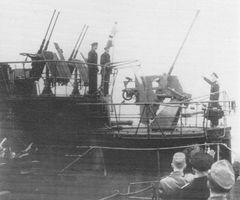 U-1306.jpg