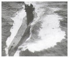 U-317.jpg