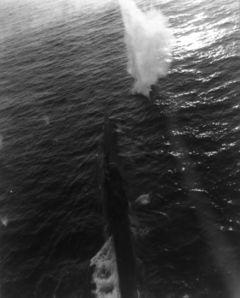 U-575.jpg