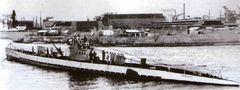 U-64.jpg