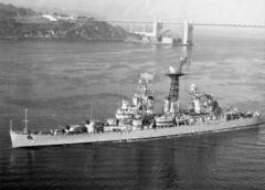 USS_Galveston_1945.jpeg