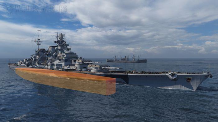6_жизненно_важные_части_корабля_Pommern.jpg