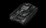 AnnoG81 Pz IV AusfH.png