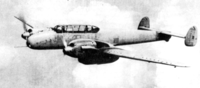 Bf_110_E.png