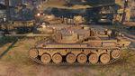 Centurion_Mk._5_1_RAAC_scr_3.jpg