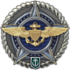 Icon_achievement_CAMPAIGN_HALSEY_COMPLETED.png