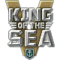 Icon_achievement_KINGOFTHESEA.png