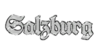 Inscription_Germany_42.png