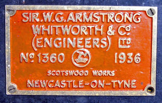 LMS_5MT_45305_Sir_WGA_Plate_1935.jpg