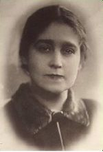 MatusevichDolgorukova1.jpg