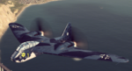Me2657.png