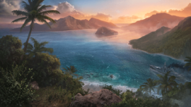 Solomon_Islands_screen.png