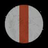 sticker_battle_032.png