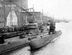 U-68.jpg