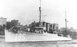 USSBagleyDD185.jpg
