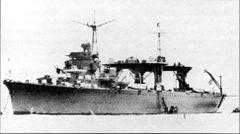 «Мидзухо»,_1939_г._На_грот-мачте_можно_различить_вице-адмиральский_флаг.jpg