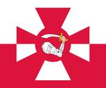 Флаг_ВМС_Польши.png