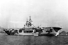 HMS_Unicorn.jpeg