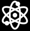 jrs_white-atom.png