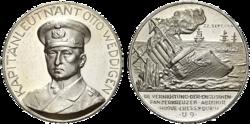 Medal_Otto_Weddigen_1.png