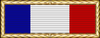 Philippines_Unit_Citation.png