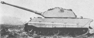 PzKpfw_VI_Ausf._B_Tiger_II_(H)_2.jpg