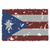 sticker_flags_113.png