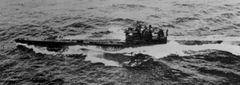 U-764.jpg