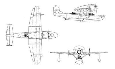 КОР-3_ЛЛ_1940-2.jpg
