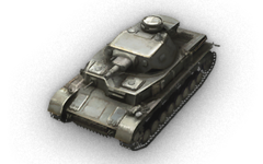 Blitz_Pz_IV_AusfD_anno.png