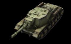 Blitz_SU-152_anno.png