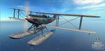 Fairey_IIIF_WoWS_004.jpeg
