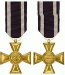Goldenes_Militär-Verdienstkreuz_Pruisen_voor-en_achterzijde.jpg