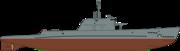 Malyutka_class_VI.png