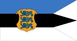 Naval_Ensign_of_Estonia.png