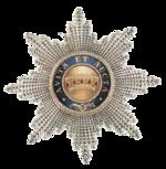 Ordens-der-Eisernen-Krone.png