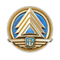 PCQC003_NewYear2017BasicCampaign_logo.png